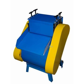 Waste Copper Wire Metal Recycling Machine