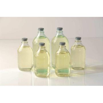 Top Quality Wheatgerm Oil CAS 68917-73-7 with Best Price