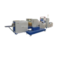 Shopping Bags Making Machine