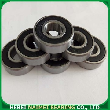 Good Quality Deep Groove Ball Bearing 6001