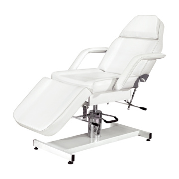 Spa Equipment Facial Bed