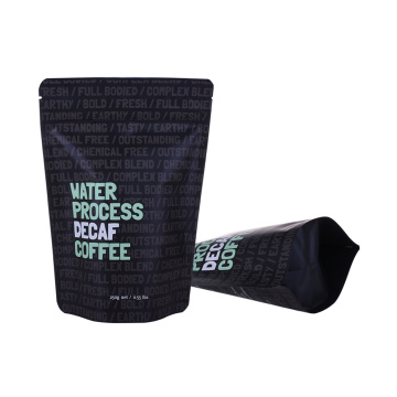 Free sample coffee packed bags sales online in Canada