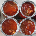 Sardine Canned Fish In Tomato