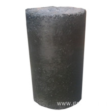 Goose Trapezoid Cylinder Electrode Paste