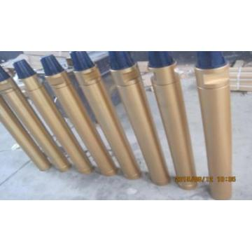 Durable High Air Pressure DTH drilling hammer
