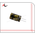DIP 4700UF 35v 18*30 electrolytic capacitors