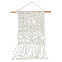 macrame wall hanging youtube