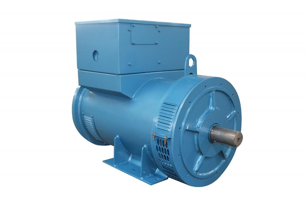 High Efficient Marine Generator 15kva Alternator