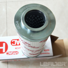 Hydac hydraulic oil filter 0240D010BH4HC
