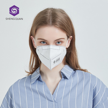 5 Million Stock Low Price KN95 Face Mask