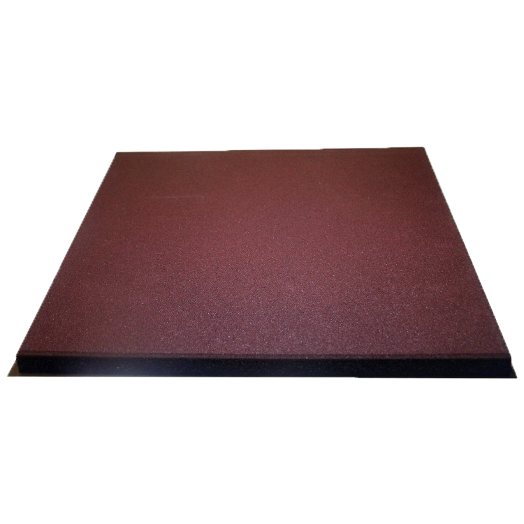 Color Plus Rubber Tile All Colors