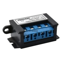 RZL241-170 1A 460V Rectifier Module RZL141-96 1A 270V,RZL141-170H 1A 270V