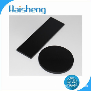 HWB830 infrared optical glass filters