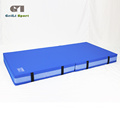 Soft Thick Gymnastic Crash Mat For Sale