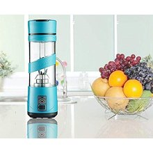 Portable Blender Cup Personal Juicer