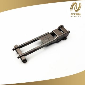 Aluminum Die Casting Construction Parts