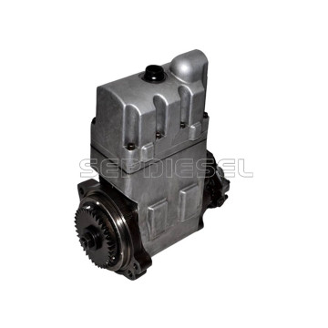 Pump 319-0677 for CAT C7