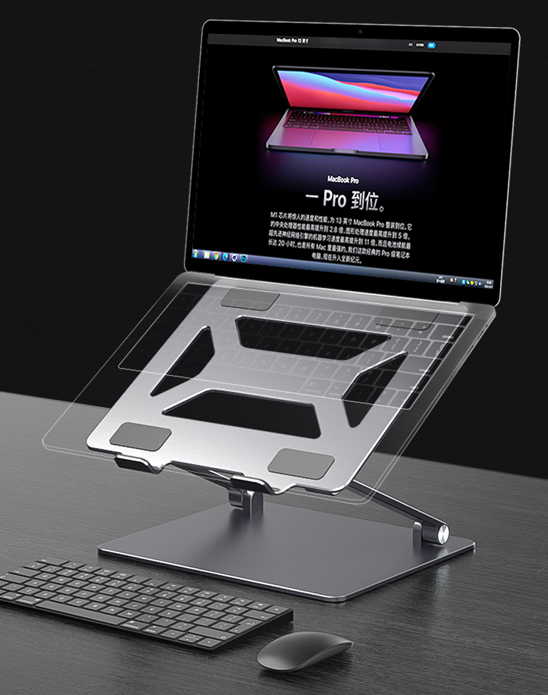 Latop Stand Adjustable