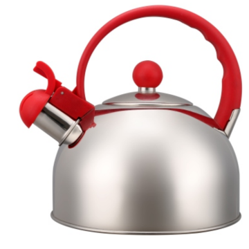 2.5L large tea kettle