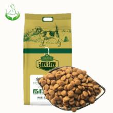 diamond wholesalers dog food