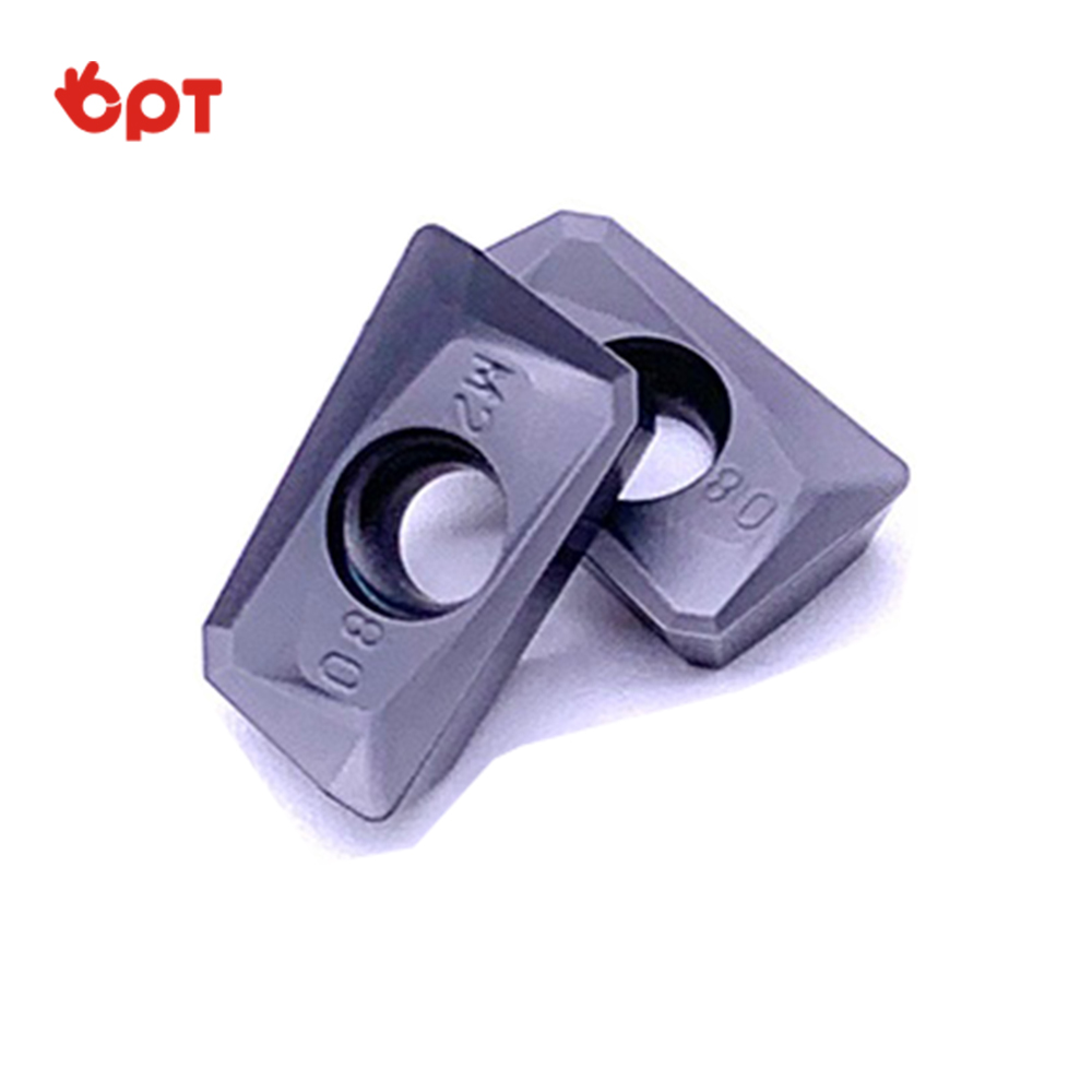 cheap carbide insert