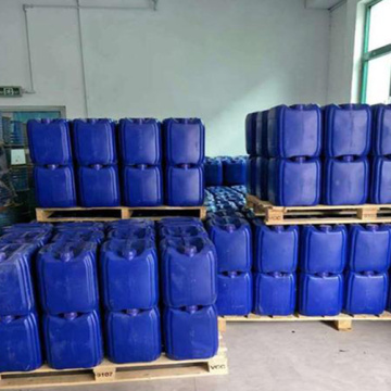 Sales Of Formic Acid 85%
