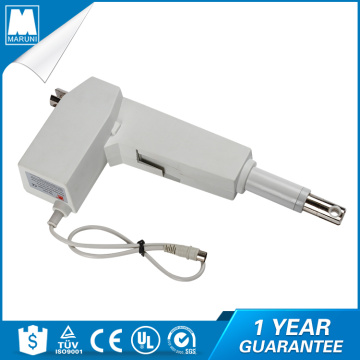 Linear Actuator For Dental Chair