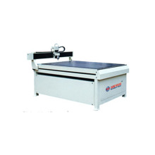 Powerful CNC Engraving Machine SD8070  SD2030