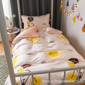 duvet cover with cheap price