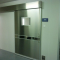 Hospital Automatic Single Sliding Door