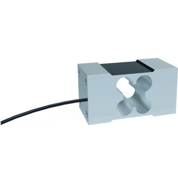Parallel Beam Shape Load Cell