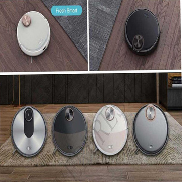 Home Smart Sweeping Robot