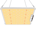 China AC100-240V LED Grow Lights