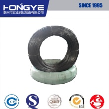 SWRH82B High Carbon Steel Wire