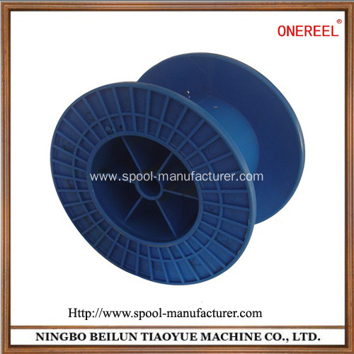 plastic injection trim molding