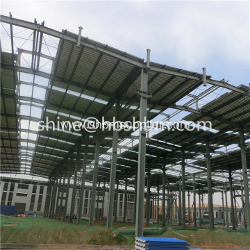 """Iron Crown ""Roofing Sheet"