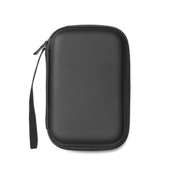 Portable Carrying Case mp3/mp4 Protective Storage Bag Pouch for FiiO M3K M6 M9 M11 MK2 mp3 Bag Accessories