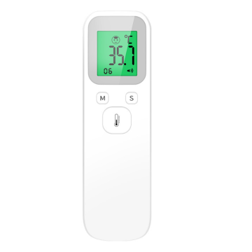 Dayou Infrared Thermometer Sale