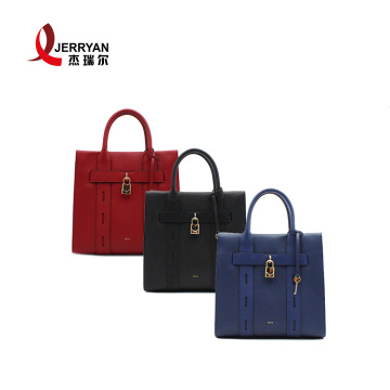 New Designer Leather Tote Bags for Women