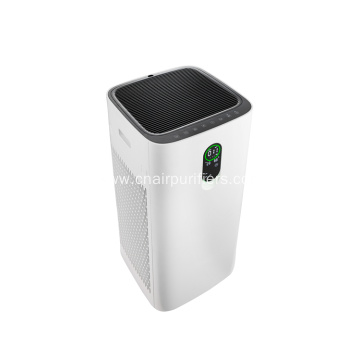 Humidify Home Air purifier