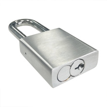 Safety Solid Brass LFIC Interchangeable Core Padlock