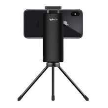 Hottest handheld gimbal for smartphone
