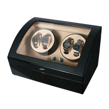 automatic watch winders battery