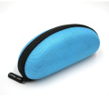 New fashion hard protective nylon sunglasses box