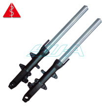 Yu'An Brand Front Shock Absorber for 400cc Sports Motorcycle