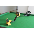 Gold Detector Metal Detector (MD-6150)