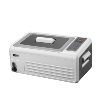 Dental Ultrasonic Cleaner FOCLEAN-60