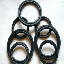 Advantages and Disadvantages  Of PTFE Seal