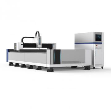 Economic Laser Cutting Machine Good Quality From Factory