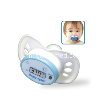 Baby Pacifier Digitale Thermometer